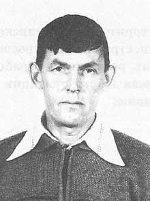 Агишев Дмитрий