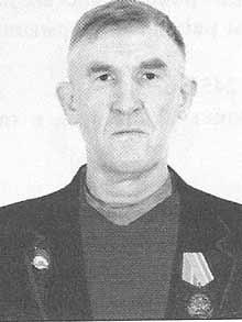 Андреев Анатолий