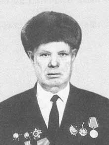 Andreev-petr