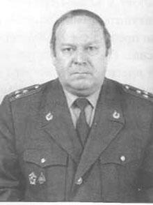 Анферов Владимир