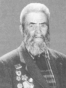 Аникин Иван