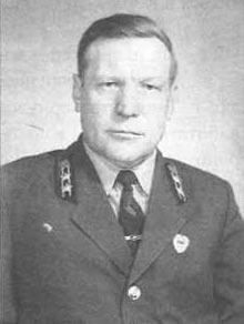 Быков Анатолий