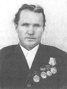 Быков Валерий