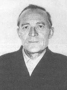 Быков Владимир