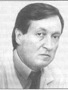 Борисенко Владимир
