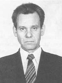 Борисов Анатолий
