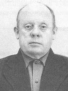 Боталов Александр