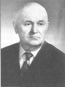 Девятнов вячеслав