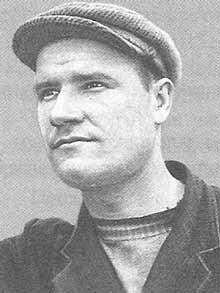 Фисенко Александр