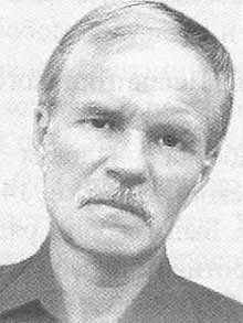 Галкин Алексей