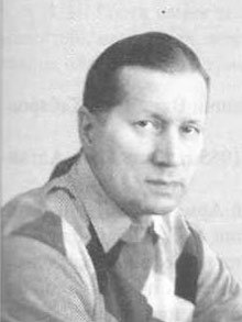 Галкин Анатолий