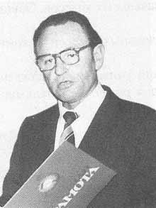 Халтурин Алексей