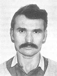 Хрулев Анатолий