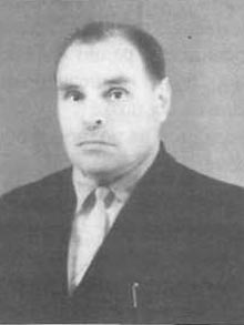 Калачников Вячеслав