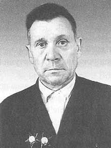 Конин Григорий