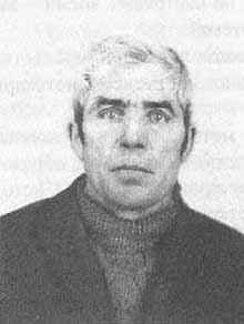 Котьяшев Петр