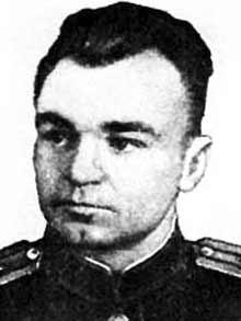 Козич Иван
