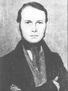 Кривощеков Александр