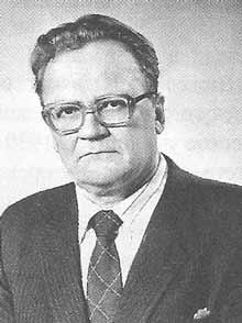Крохалев Анатолий