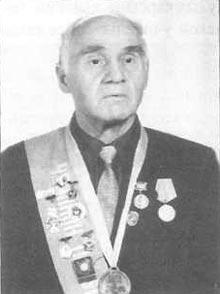 Ложкин Юрий