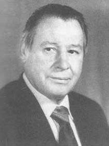 Маркелов Дмитрий