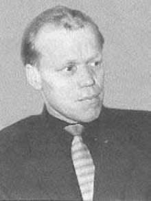 Мартюшев Иван