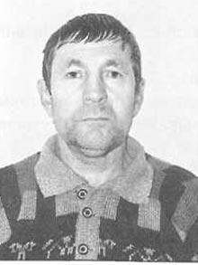 Мольков Николай