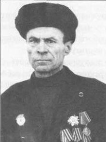 Онянов Иван