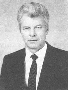 Подковский Борислав