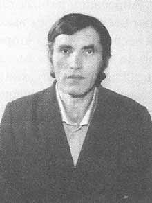 Полин Илья