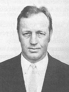 Сафронов Джан