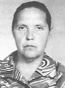 Семушева Анна