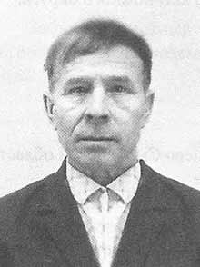 Семушев Владимир