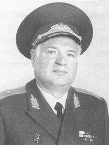 Сеземин Владимир