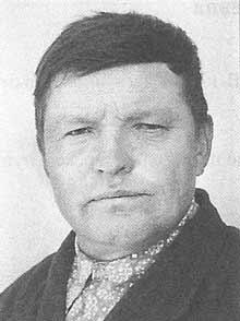 Шелондеев Евгений