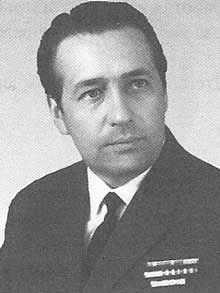 Шихов Владислав
