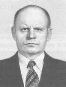 Шилоносов Иван