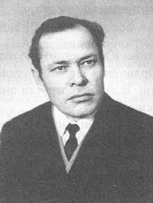 Шитов Дмитрий
