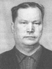 Сидоров Андрей