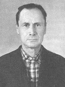 Суранов Фрол