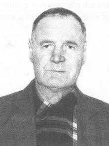 Сятчихин Николай