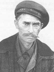 Сятчихин Петр