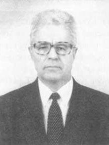 Тараканов Дмитрий