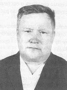 Ташкинов Кирилл