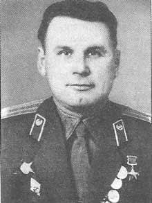 Томилин Леонид