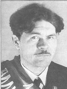Устькачкинцев Александр