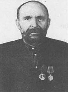 Васильев Роман