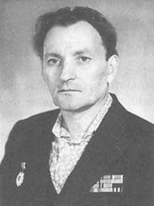 Верещагин Анатолий