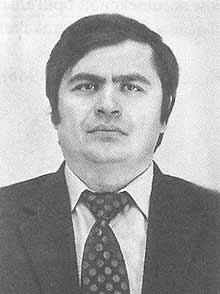 Вилесов Андрей