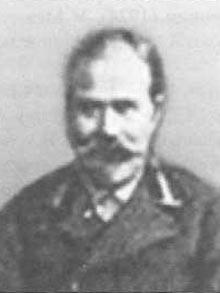 Вологодин Петр